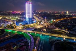 Why Investors Should be Excited About Vietnam: Provincial Competitive Index 2019