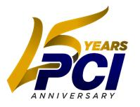 The Provincial Competitiveness Index ( PCI )